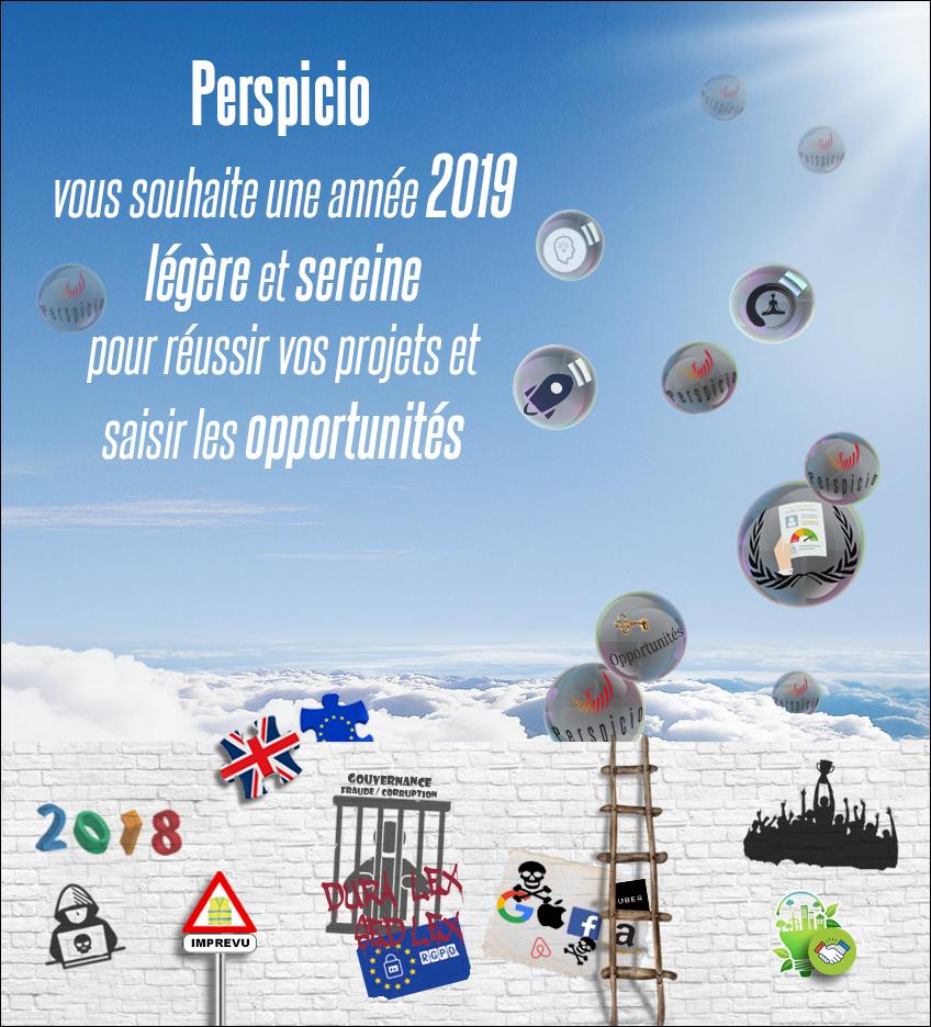 Voeux-Perspicio-2019