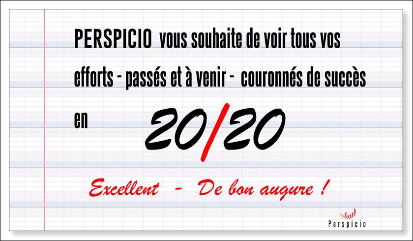 PERSPICIO---Voeux-2020